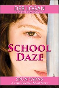SchoolDaze-ebook-6x9
